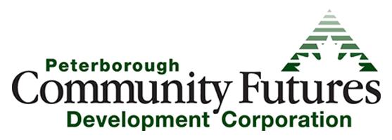 CFDC Logo