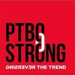 PTBO Strong