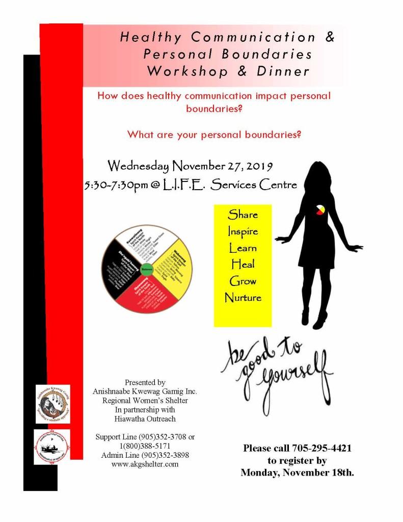 Healthy Communication Workshop Nov. 27th_Page_1